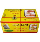 TEA BAG LIPTON TAZA 200 GM