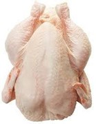 CHICKEN REGULAR HALAL PER LB