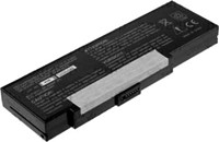 HP, NEC, Generic Laptop Battery