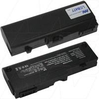 Toshiba NB100 series battery replacement