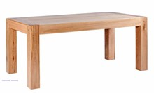 Portland 7Ft Table