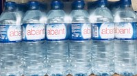 ABANT SPRING WATER    24 x 500 ml