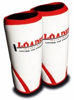 Training Grade Knee Sleeves 2.0