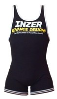 Inzer Competition Singlet