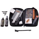 Hoppe's 9 M-Pro 7 Tactical Soft Sided Cleaning Kit