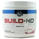 BPI BUILD-HD Creatine - 30 Serv.