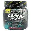 MuscleTech AMINO BUILD - 30 Serv.