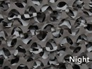 CamoSystems Bulk Pro Series Night Camo Netting Ultra-Lite