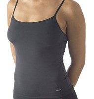 Jockey Woman - No Panty Line Promise Tactel Cami