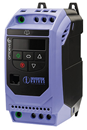 Invertek 0.75KW 1PH TO 3PH IP66 VSD  DRIVE E3