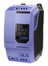 Invertek 2.2KW 3PH VSD DRIVE E3