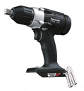Panasonic Cordless Multi-Impact and Drill Driver Skin Only