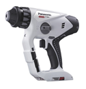 Panasonic EY78A1X57 Cordless Rotary Hammer Drill & Driver