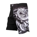 Ragnarok Fight Shorts - Thor