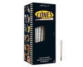 CONES - Single 70mm Pre-Rolled Papers 1000/BOX