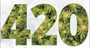 Other 420 Supplies