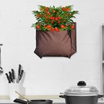 Grote Wall Garden Pouch