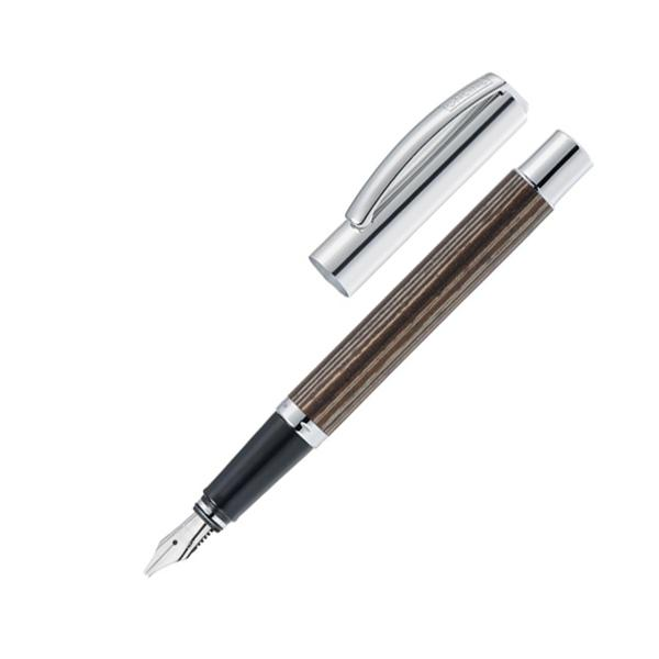 Online Germany Vision Wooden Calligraphy Set Pens De Luxe