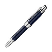 Montblanc Antoine Saint-Exupery<br/>Writers Series Rollerball