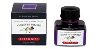 "J.Herbin ""D"" Series 30ml Bottled Ink"