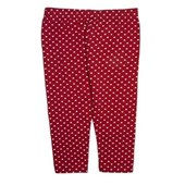Poke me Polka Dot Leggings / Jeggings / Tights - Baby Girls Clothes