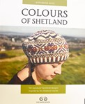 Colours of Shetland: Kate Davies