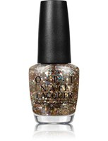 OPI - Nail Lacquer - NEUTRALS - 15ml - When Monkeys Fly!
