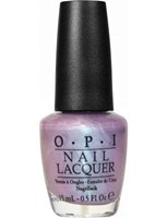 OPI - Nail Lacquer - NEUTRALS - 15ml - Yokohama Twilight