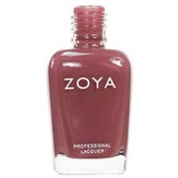ZOYA - Nail Polish - Lacquer Marcella (Classics Collection) - 15ml