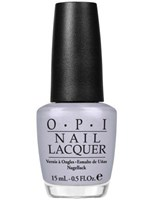 OPI - Nail Lacquer - NEUTRALS - 15ml - It's Totally Fort Worth It