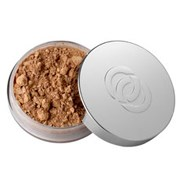 ASAP - Pure - Mineral Makeup - 8gm