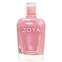 ZOYA - Nail Polish - Lacquer Jordana (Classics Collection) - 15ml