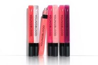 Youngblood - Lip Gel - 7gm