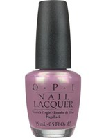 OPI - Nail Lacquer - PURPLES - 15ml - Significant Other Colour