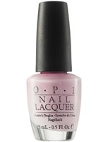 OPI - Nail Lacquer - PINKS - 15ml - Mod About You