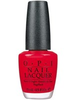 OPI - Nail Lacquer - REDS - 15ml