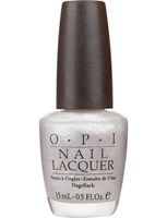 OPI - Nail Lacquer - NEUTRALS - 15ml - Happy Anniversary!