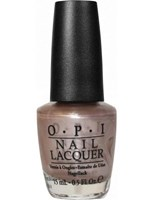 OPI - Nail Lacquer - PINKS - 15ml - Cherry Blossom