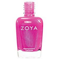 ZOYA - Nail Polish - Lacquer Lola (Romantic Collection) - 15ml