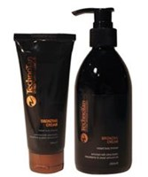 TechnoTan - Bronzing Cream - 100ml