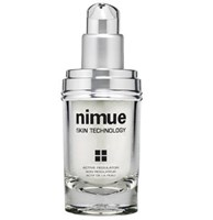 Nimue - Active Skin Regulator - 30ml