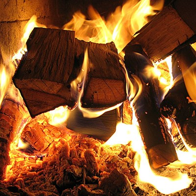 Choose the Best Fireplace Or Wood Stove For Your Home