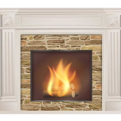5 No-Nonsense Questions to Ask a Fireplace Salesperson