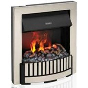 Dimplex Whitmore Inset Fire
