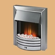 Dimplex Freeport LED low energy inset electric fire