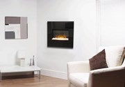 Evonic Fires Londa Inset Electric Fire