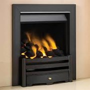 Legend Virage Gas Fire