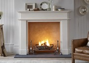 Chesney Alhambra Fireplace