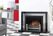 Valor Blakely Landscape Gas Fire