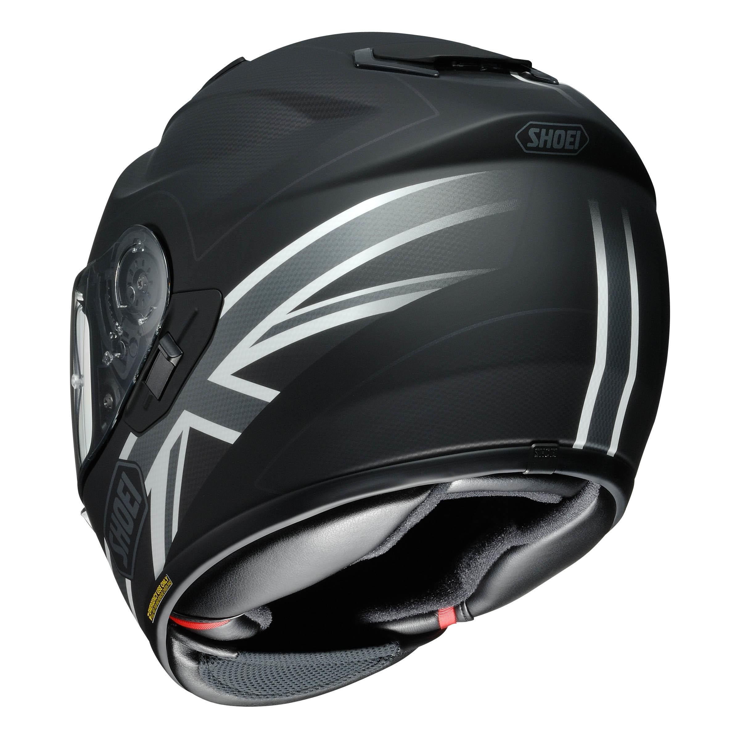 clearance shoei gt air royalty tc 5 helmet online motorcycle accessories australia scm. Black Bedroom Furniture Sets. Home Design Ideas